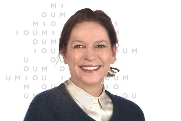 Juliette Smedts