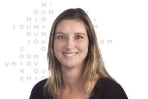 Silvie Vonk