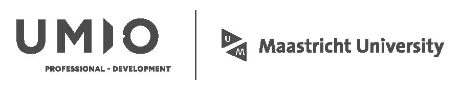 UMIO | Maastricht University